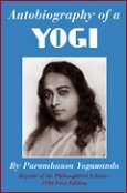 Autobiography of a Yogi (Original 1946 version)