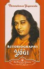 Autobiography of a Yogi (Current 1994 Edition)