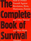 The Complete Book of Survival