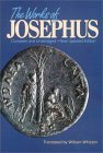 Complete Works of Josephus