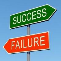 failure meet success yung qing
