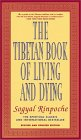 Tibetan Book of the Living and Dying