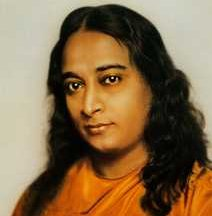 photo courtesy : http://reluctant-messenger.com/yogananda/images/paramahansa.jpg